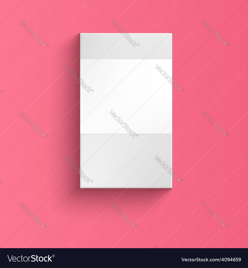 Box package top view vector   Price: 1 Credit (USD $1)