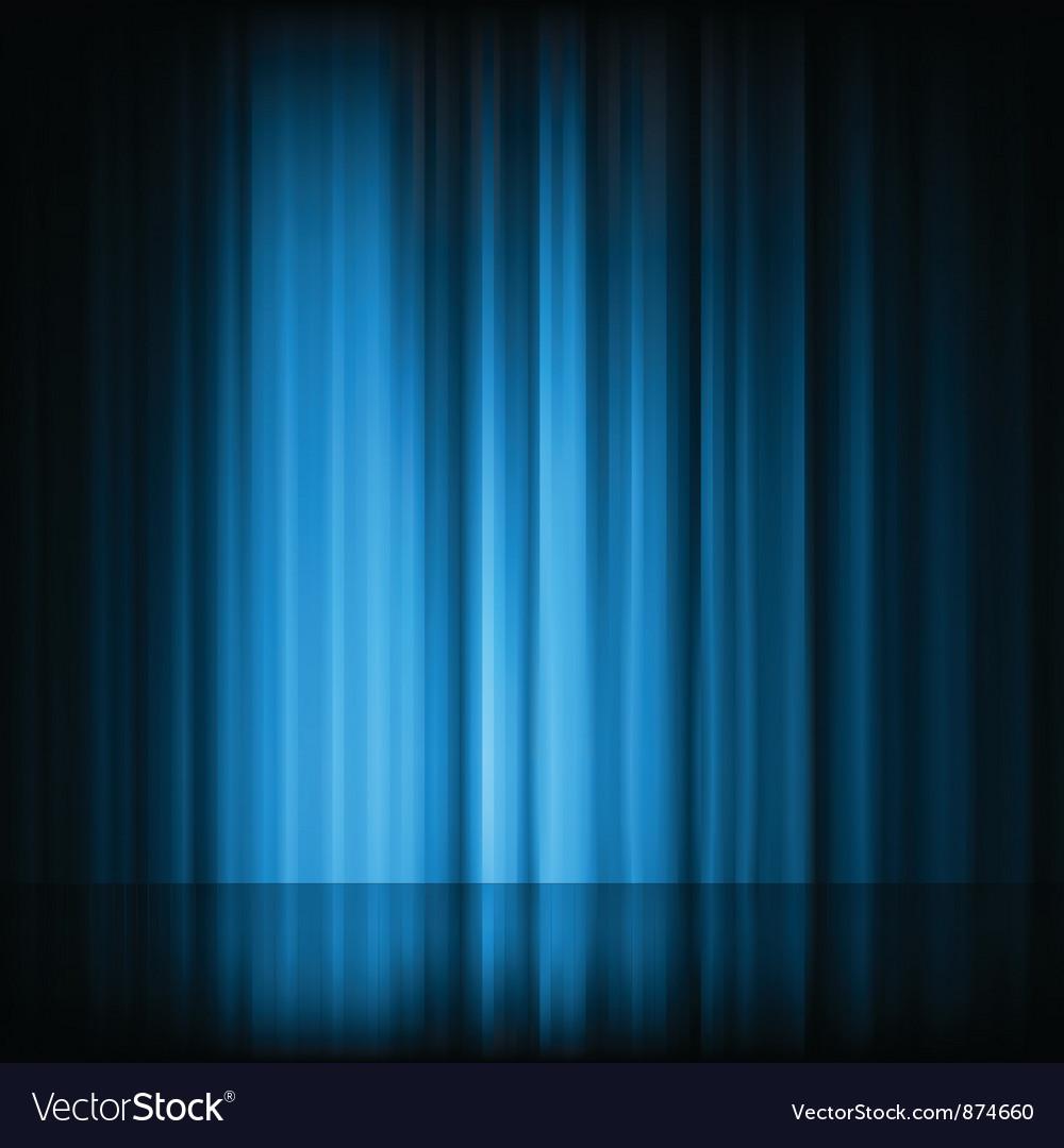 Aurora borealis colorful abstract eps 8 vector   Price: 1 Credit (USD $1)
