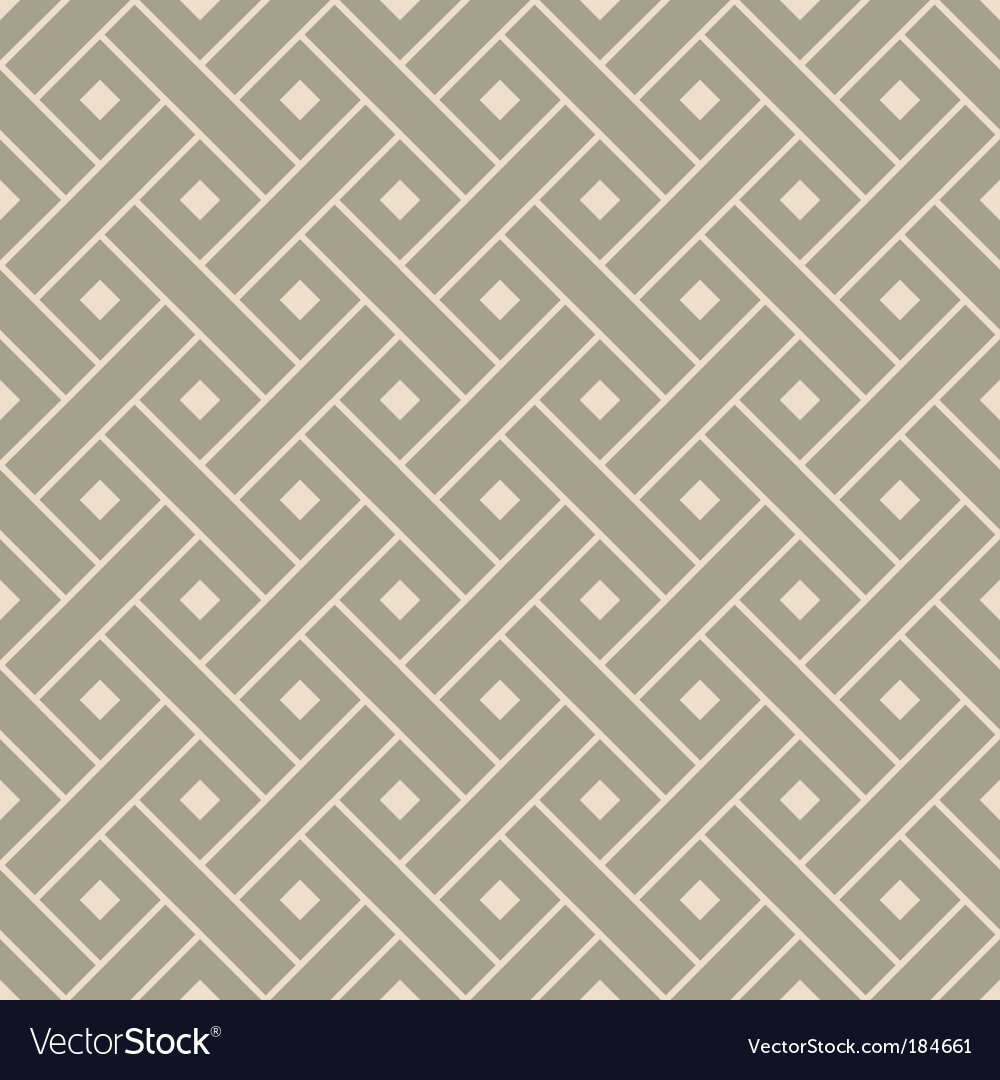 Crosshatch pattern vector | Price: 1 Credit (USD $1)