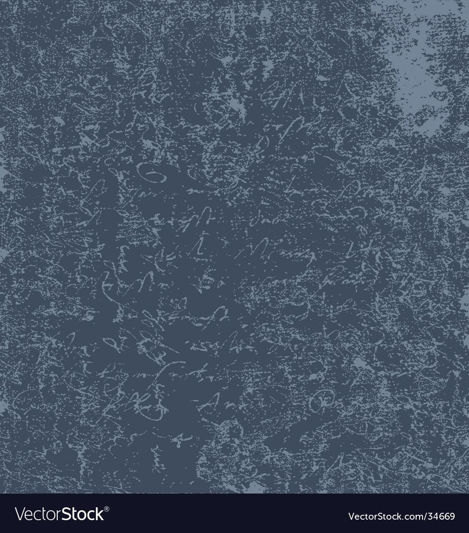 Grunge letter vector | Price: 1 Credit (USD $1)