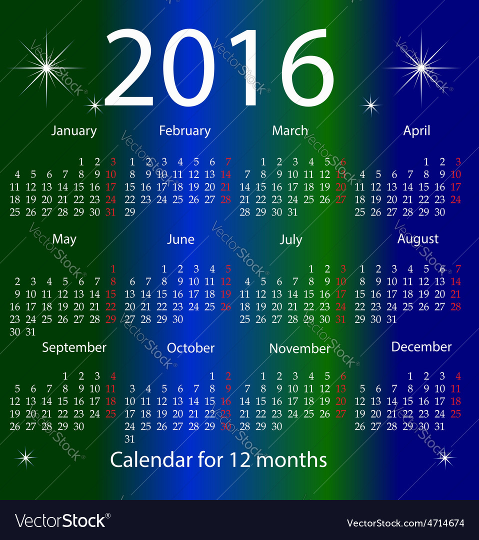 Calendar event personal organizer planning term ti vector   Price: 1 Credit (USD $1)