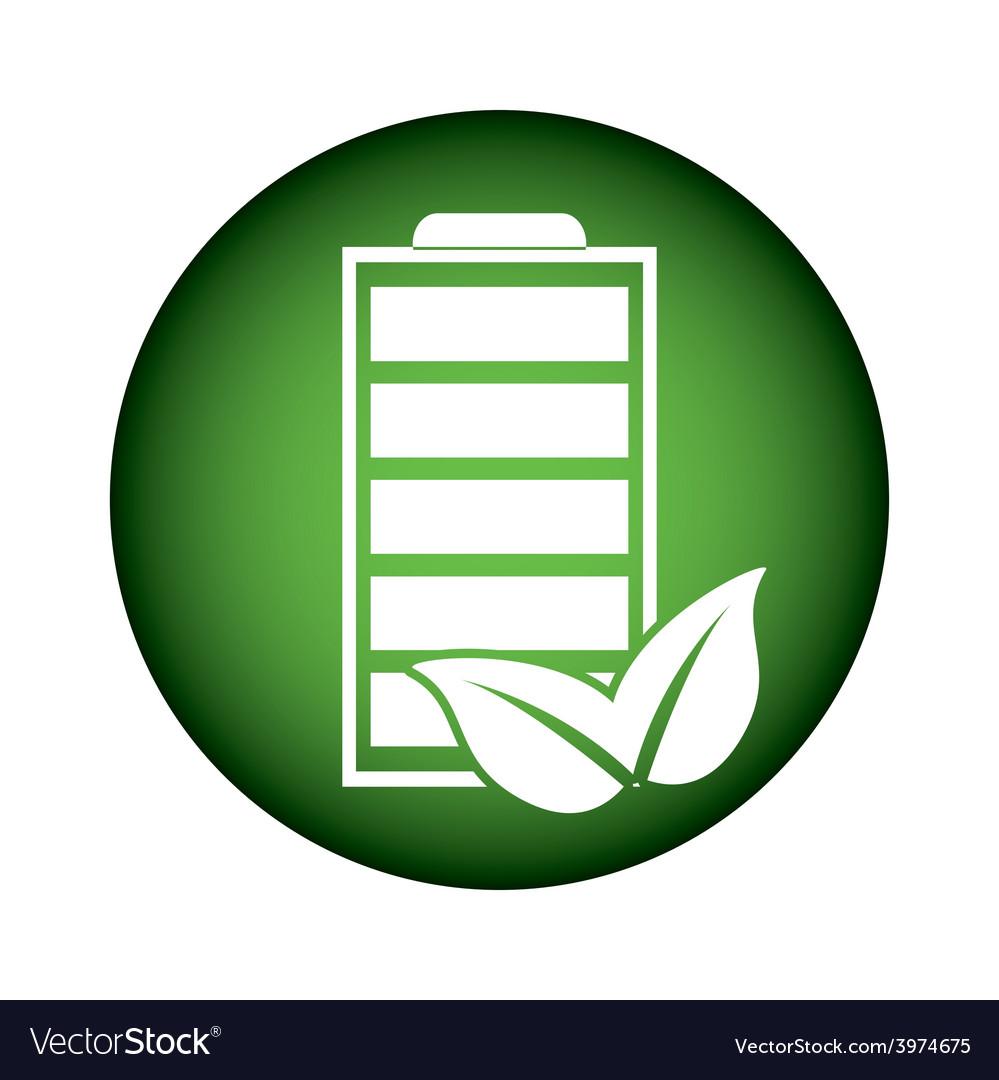 Eco energy vector | Price: 1 Credit (USD $1)
