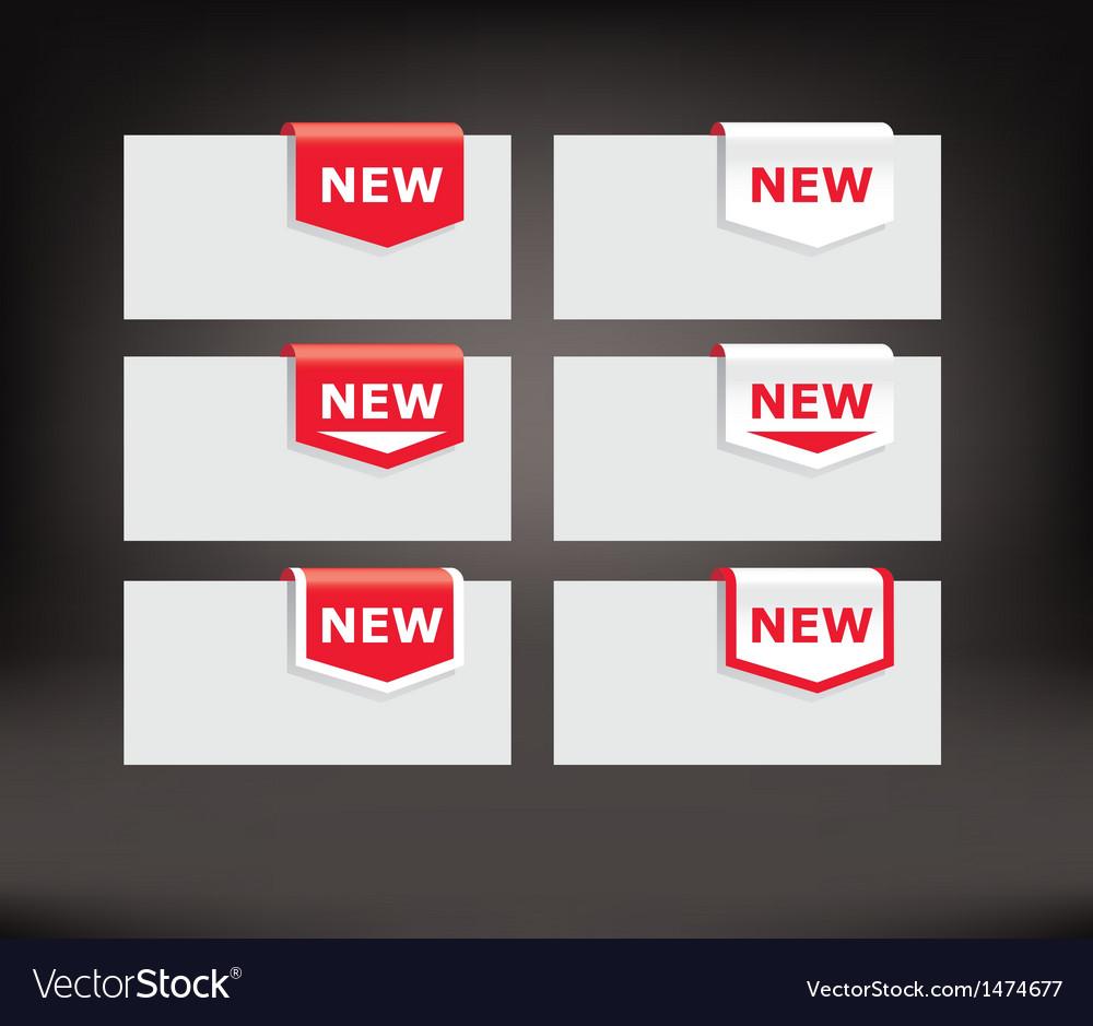 Sticker vector | Price: 1 Credit (USD $1)