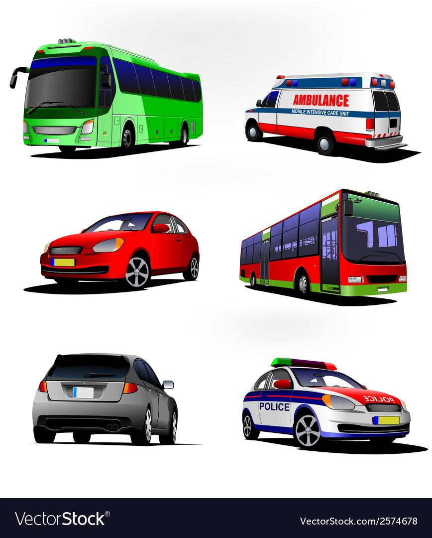 Al 0236 transport vector | Price: 1 Credit (USD $1)
