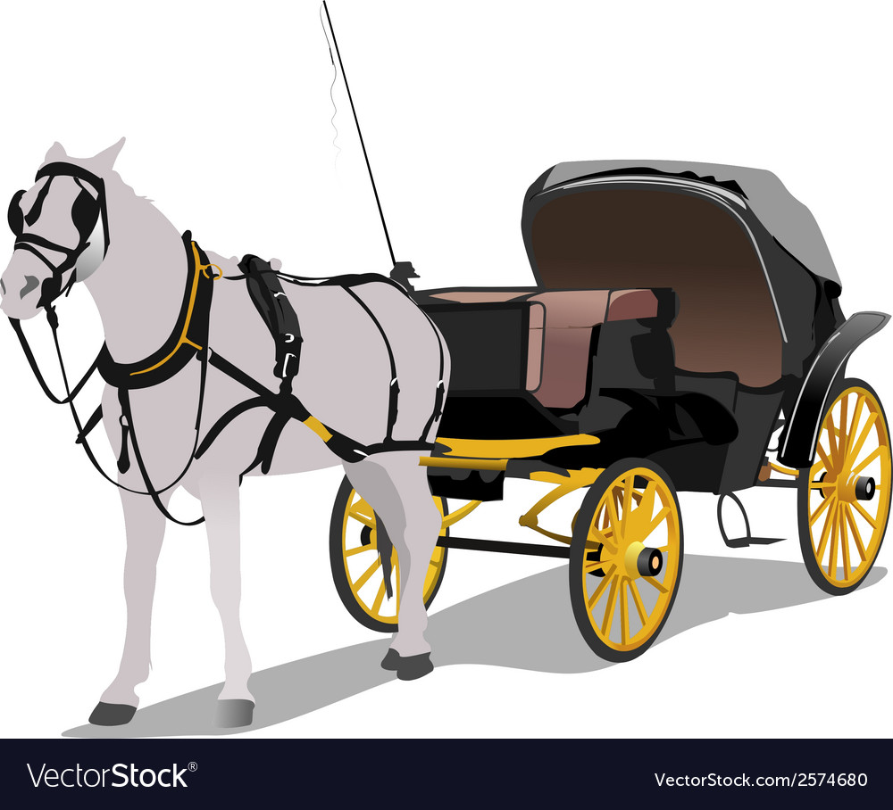 6228 horse vector | Price: 1 Credit (USD $1)
