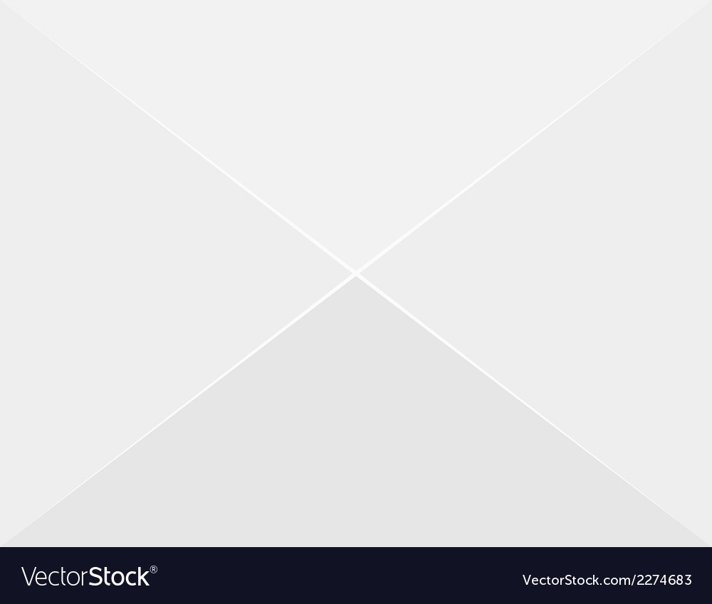 White abstract background vector | Price: 1 Credit (USD $1)