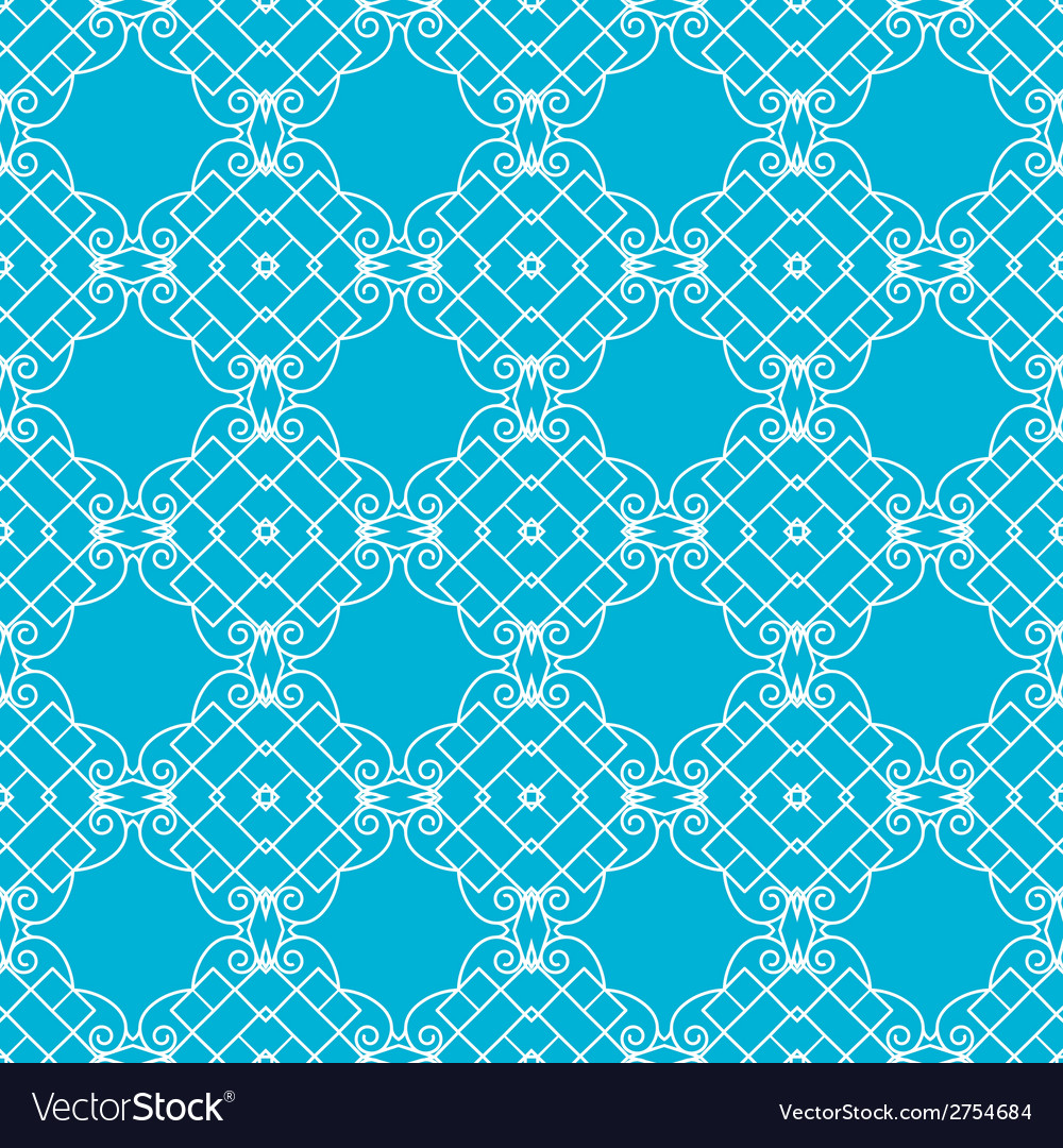 Geometrik pattern vector | Price: 1 Credit (USD $1)
