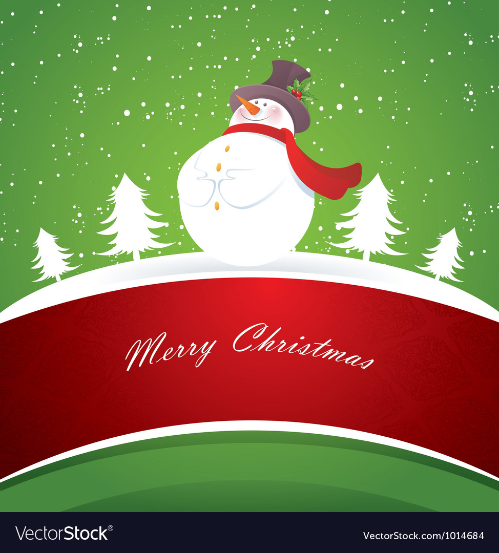 Xmas back vector | Price: 1 Credit (USD $1)