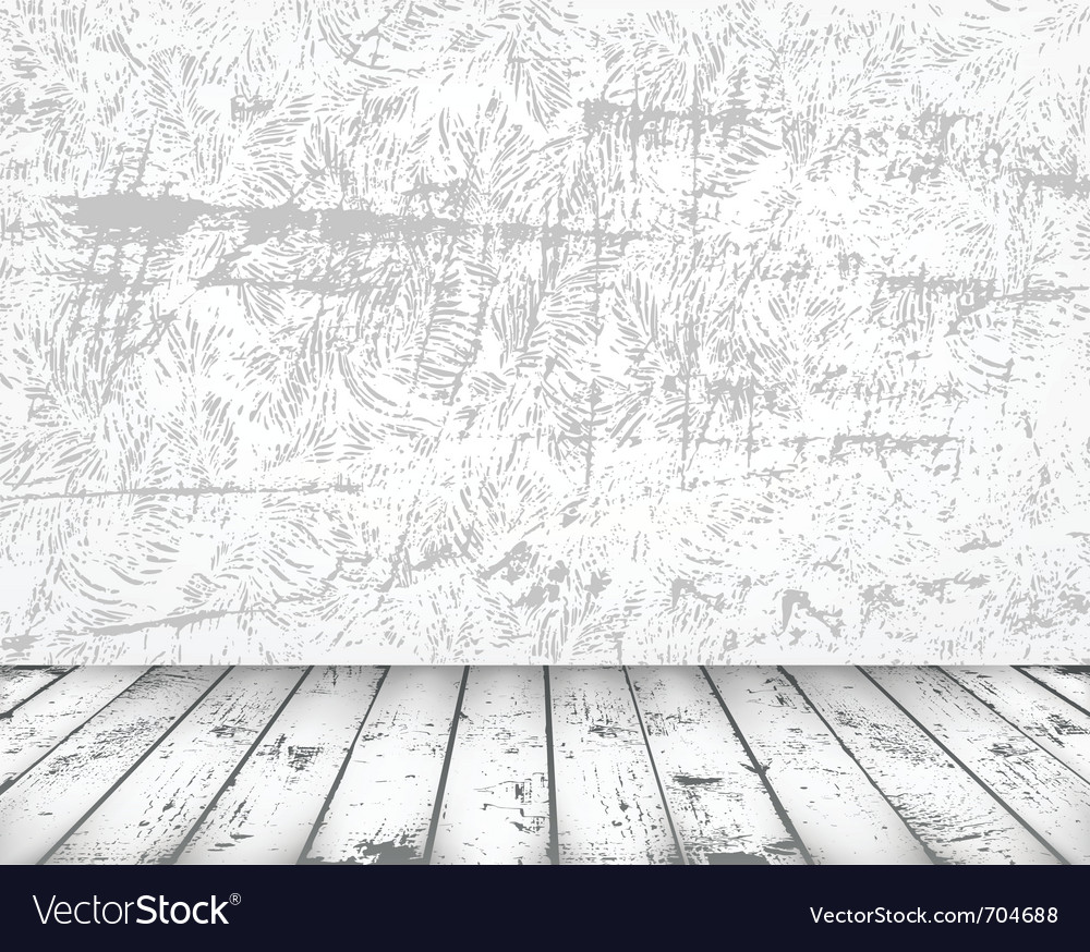 Grunge vintage interior vector | Price: 1 Credit (USD $1)