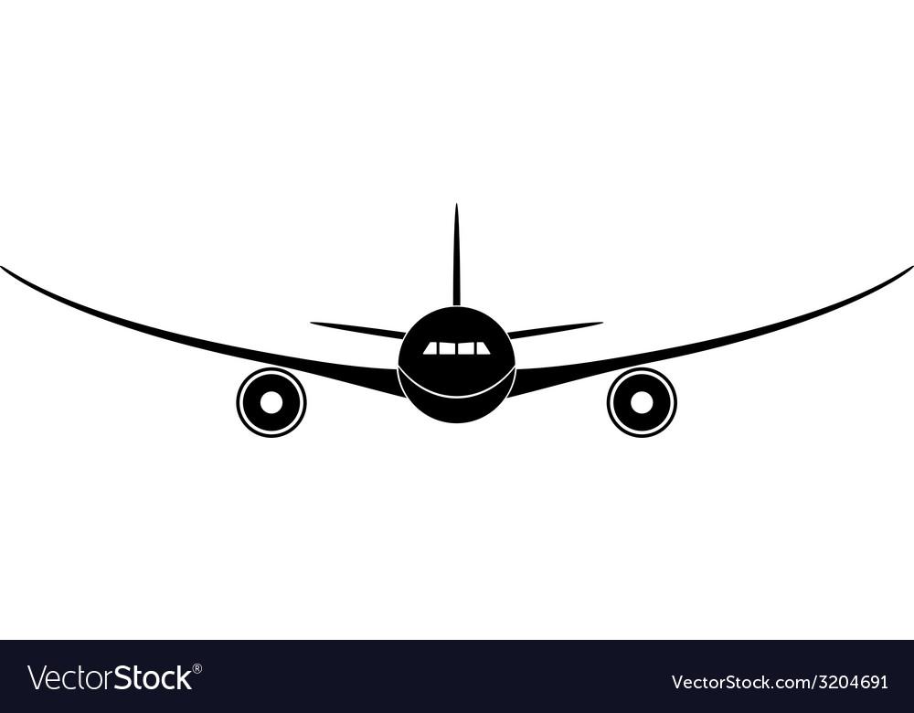 Aircraft vector   Price: 1 Credit (USD $1)