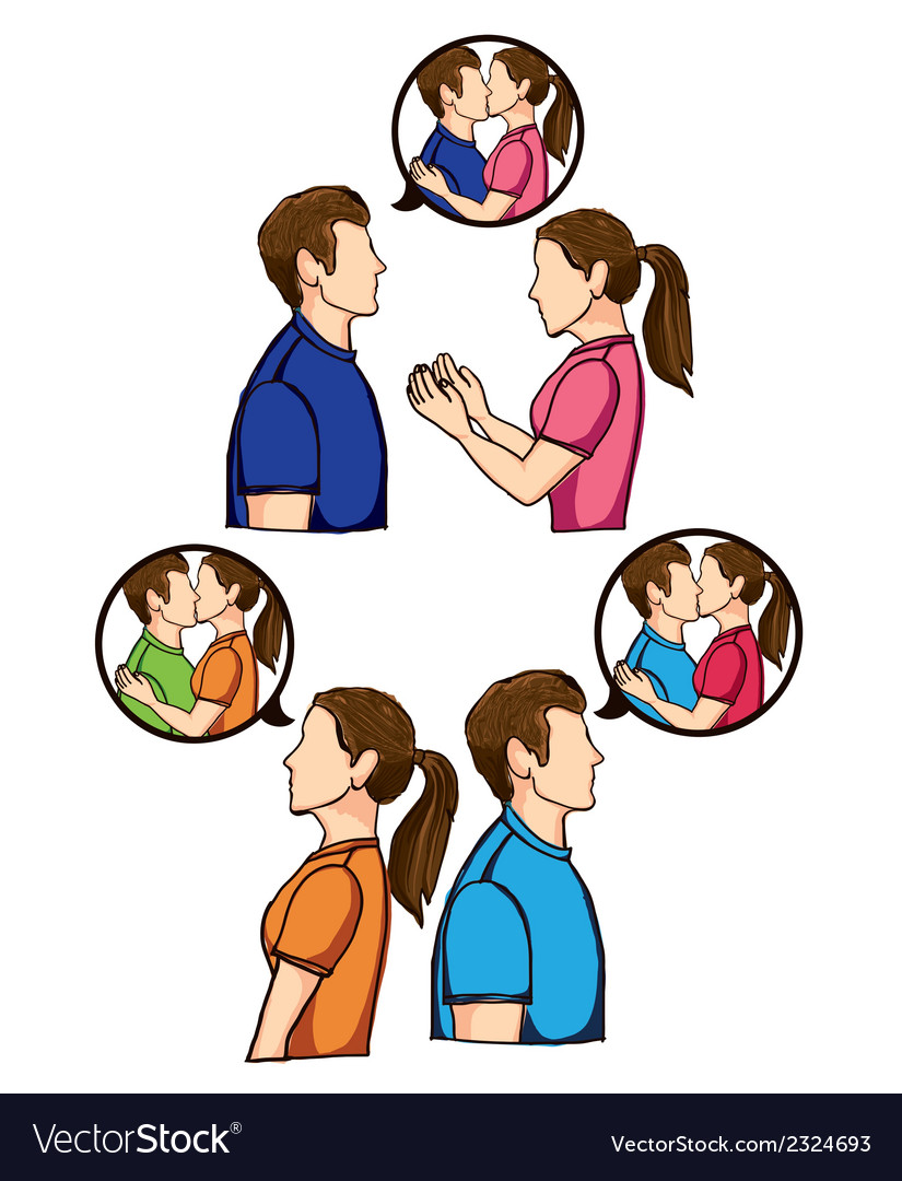 Gr julio 12 vector | Price: 1 Credit (USD $1)