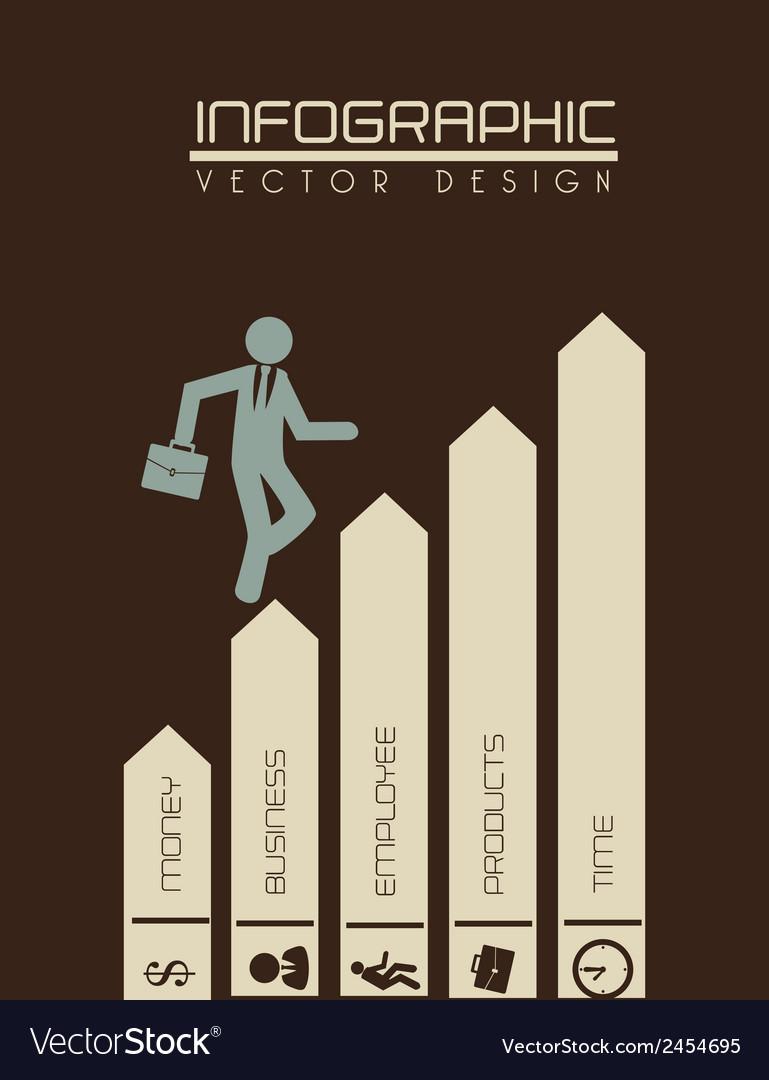 Studio pc 042 vector | Price: 1 Credit (USD $1)