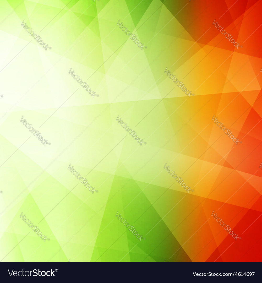 Blurred background modern pattern vector | Price: 1 Credit (USD $1)