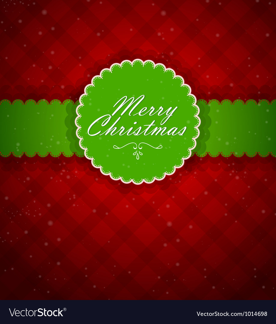 Xmas back-2 vector | Price: 1 Credit (USD $1)