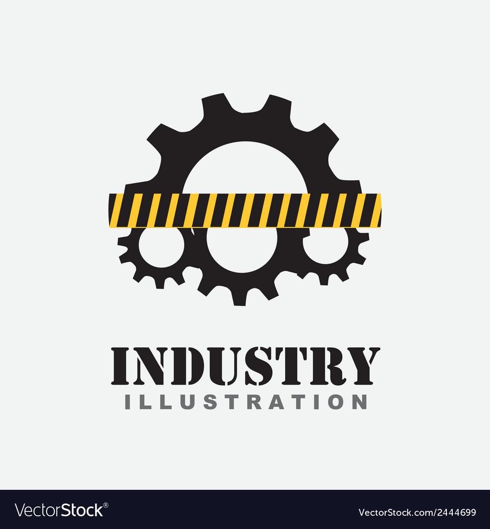 Studio ingrid 155 140314 vector | Price: 1 Credit (USD $1)
