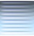 Modern transparent hi-tech layered blue background vector