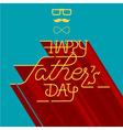 Dad card01 vector