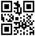 Qr code says new vector
