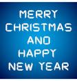 2013 happy new year happy new year card vector
