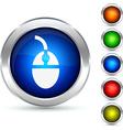 Mouse button vector