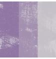 Three colors vector