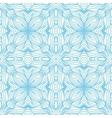 Seamless pattern geometric wallpaper vector