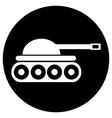 Panzer vector