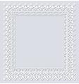 Operwork frame vector