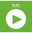 Video play vector