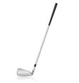 Golf 07 vector