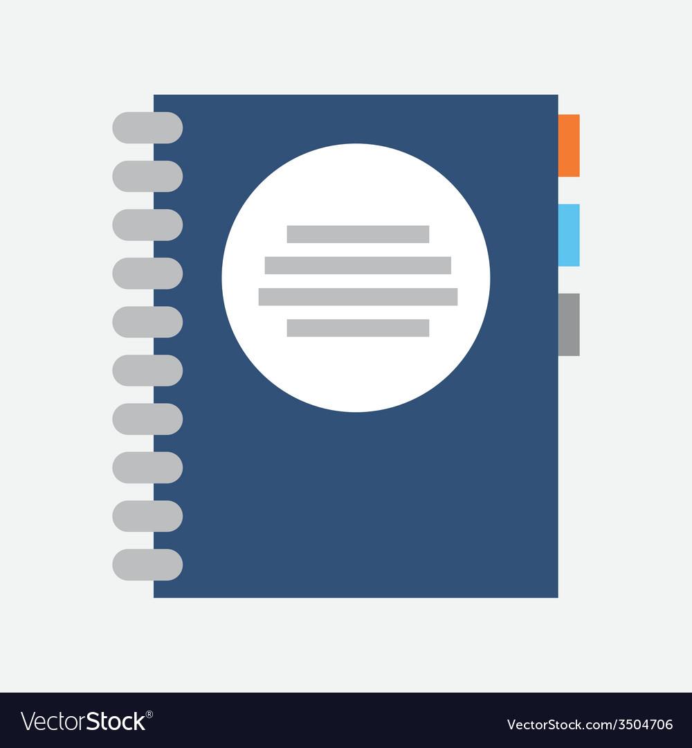 Agend design vector | Price: 1 Credit (USD $1)