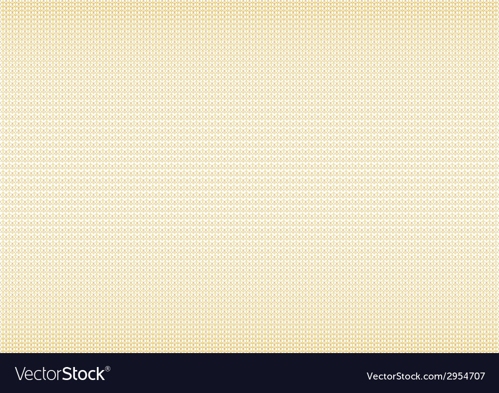 Guilloche background vector | Price: 1 Credit (USD $1)