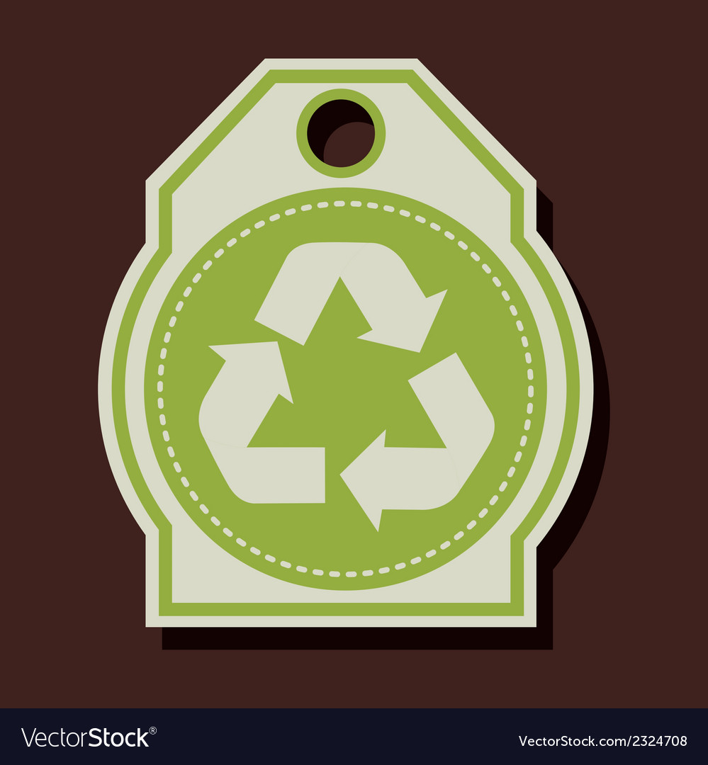 2014 04 08 gr 575 vector | Price: 1 Credit (USD $1)