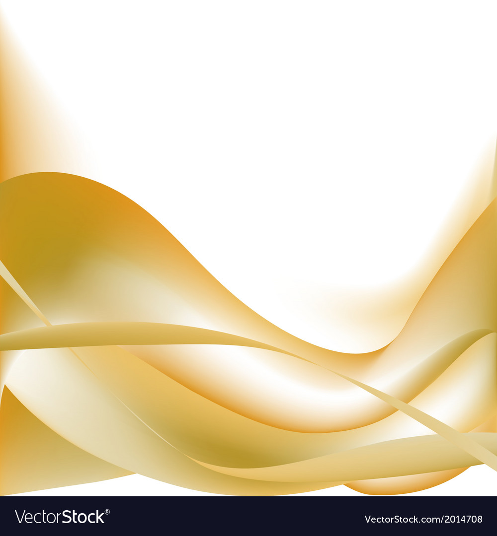 Abstract sand wave vector | Price: 1 Credit (USD $1)