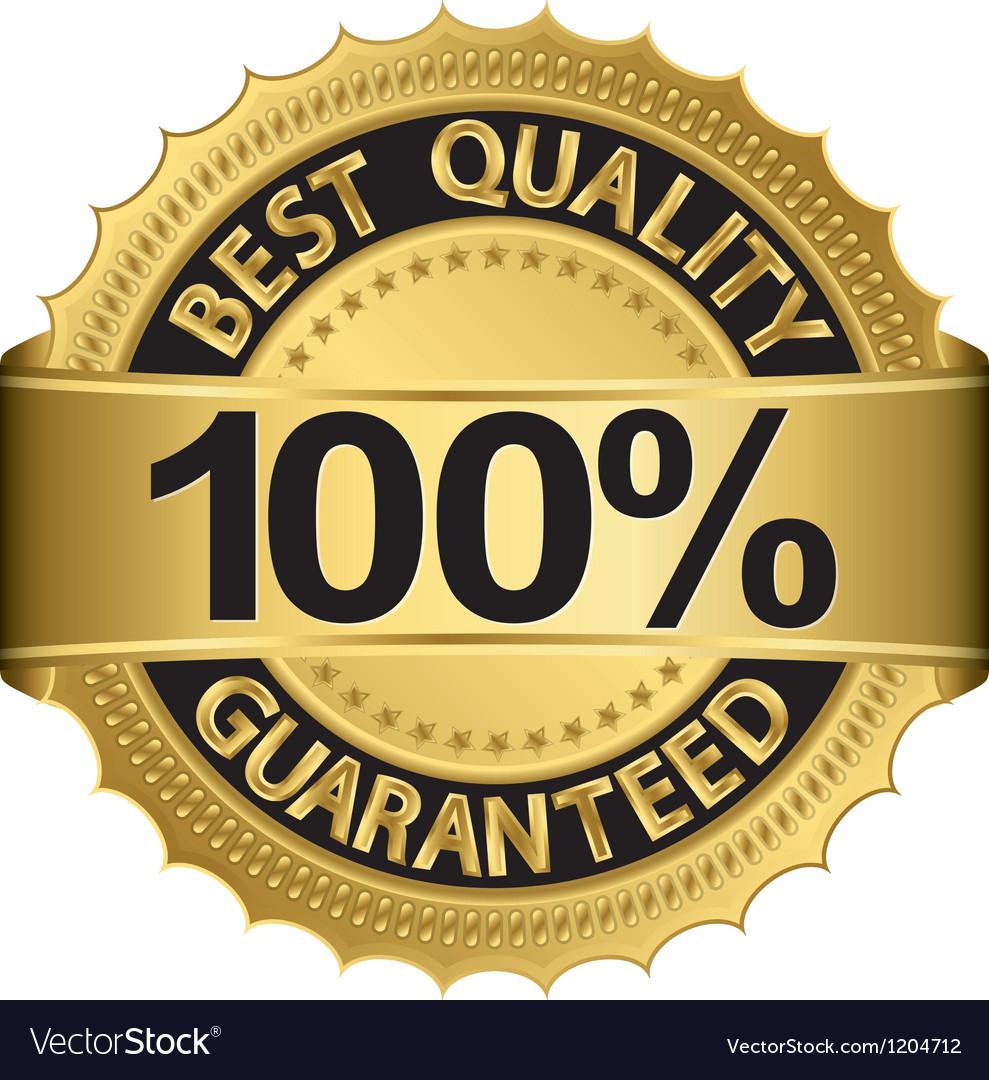 Best quality 100 percent guaranteed golden label vector | Price: 1 Credit (USD $1)