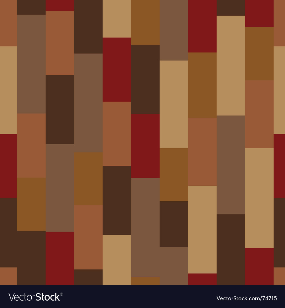 Parquet pattern vector | Price: 1 Credit (USD $1)