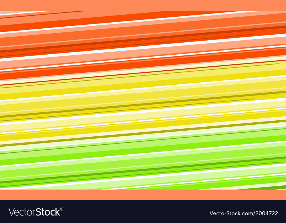 Abstract background background with lines vector | Price: 1 Credit (USD $1)