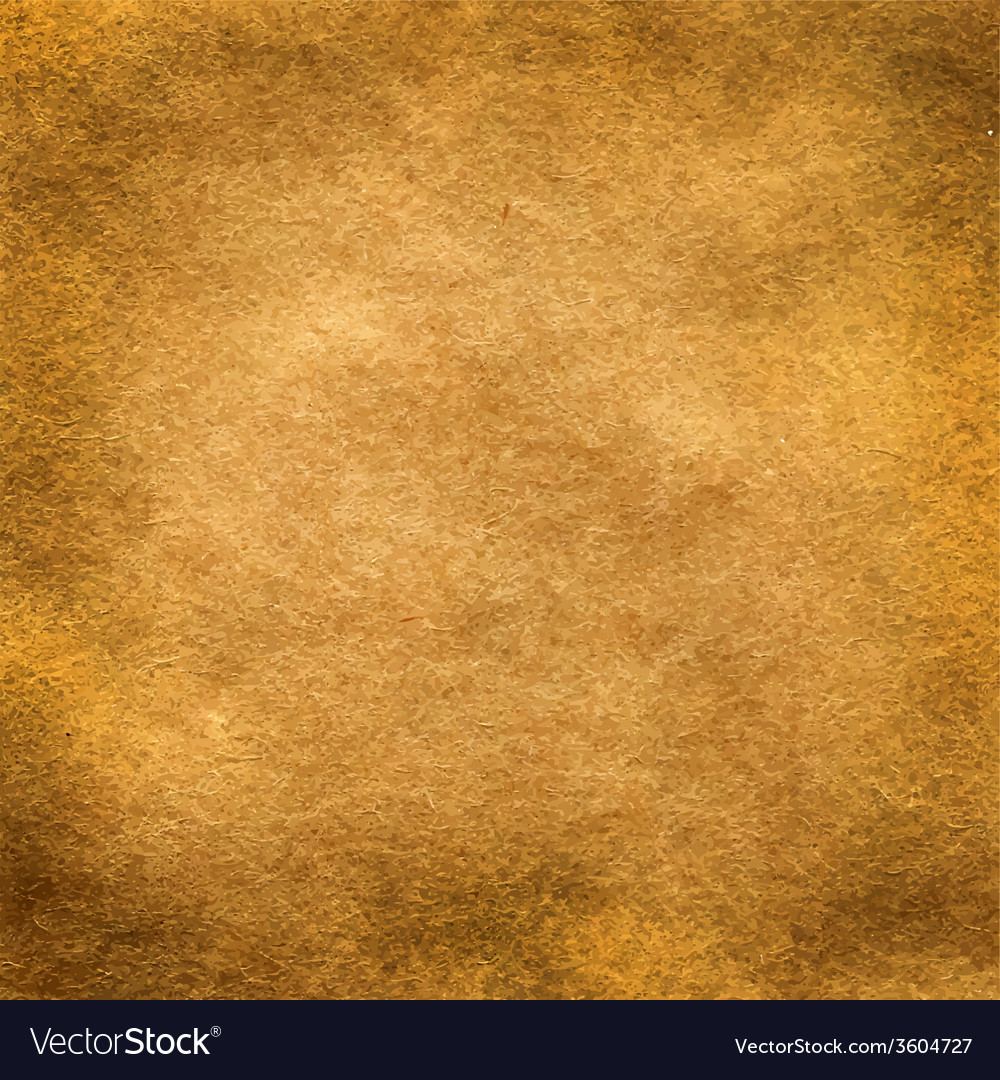 Aged craft paper background vector   Price: 1 Credit (USD $1)