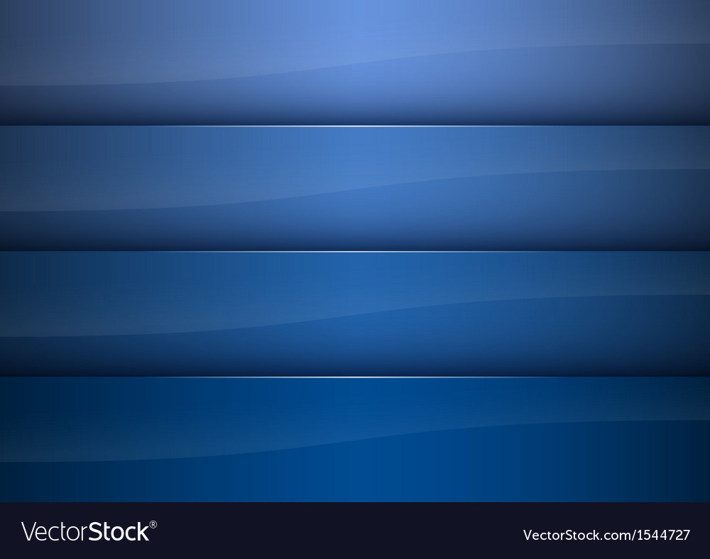 Background blue stripe vector | Price: 1 Credit (USD $1)