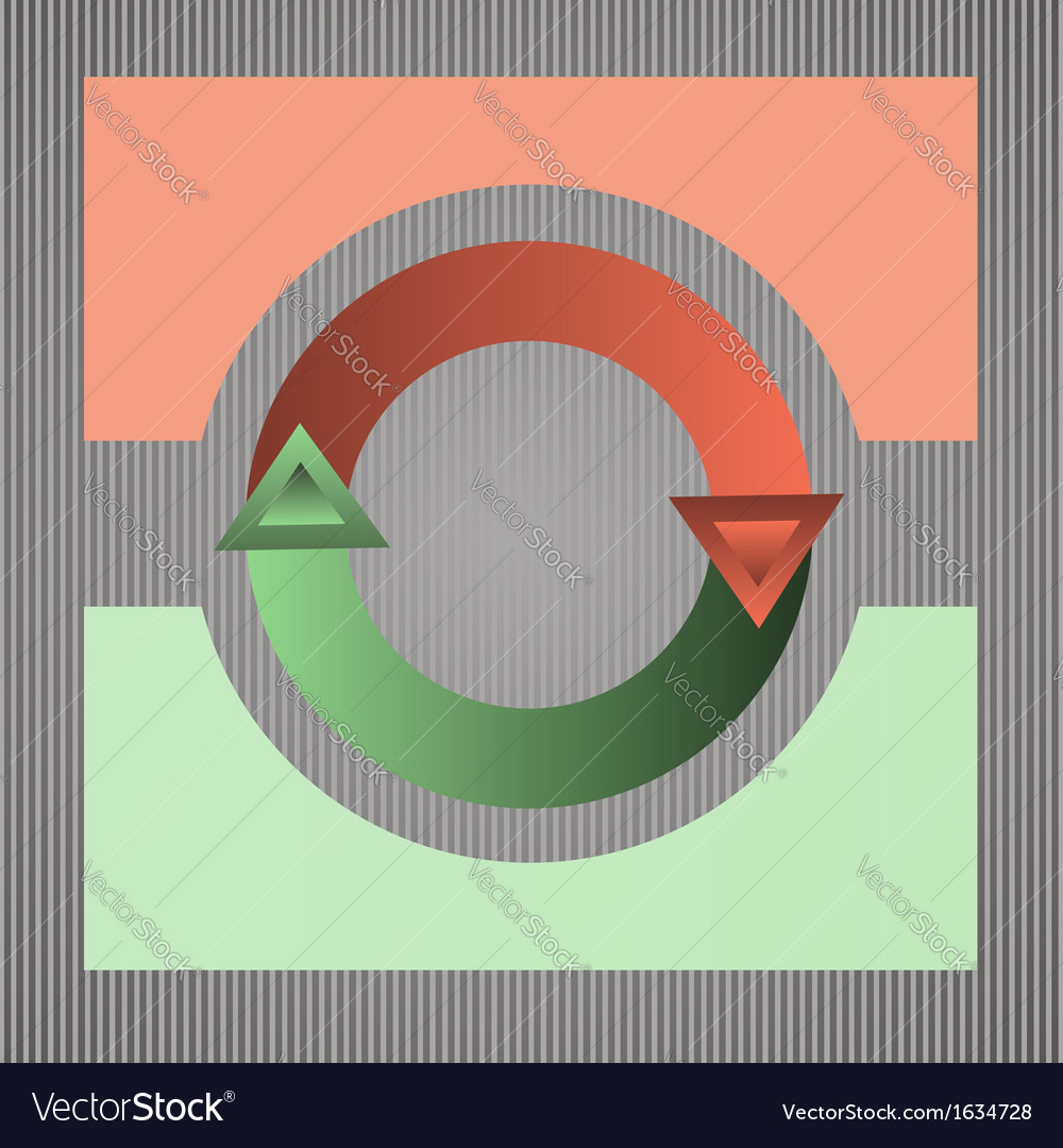 Business circle vector   Price: 1 Credit (USD $1)