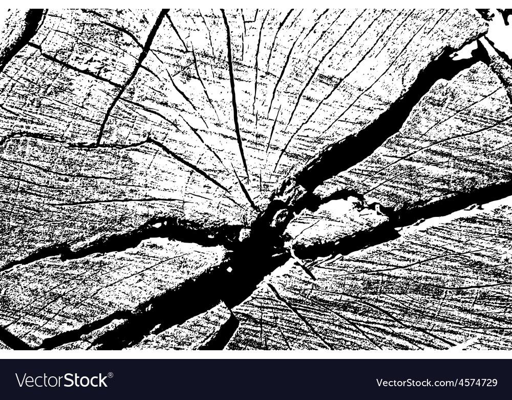 Cracked vector | Price: 1 Credit (USD $1)