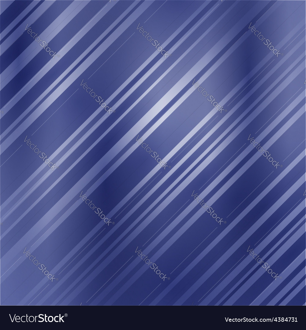 Abstract stripe background vector | Price: 1 Credit (USD $1)