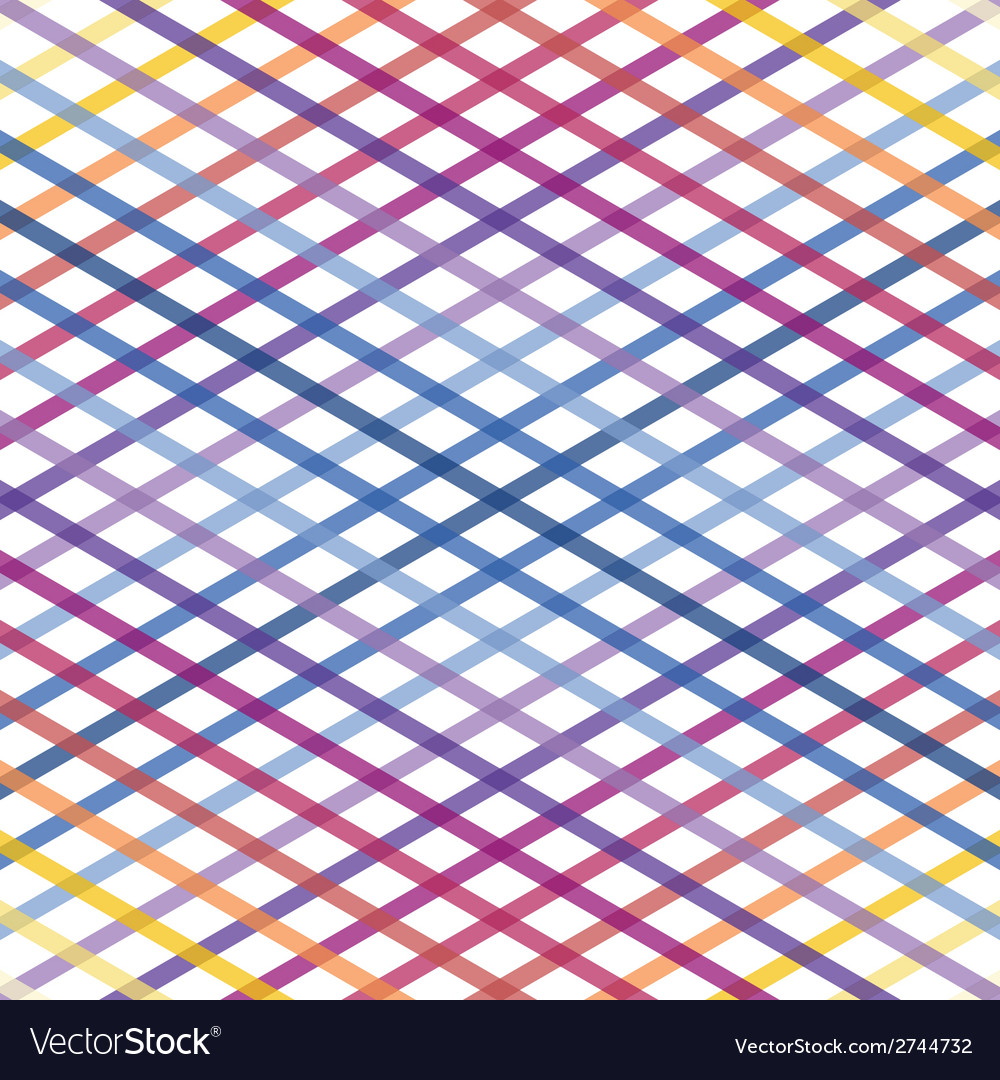 Rainbow line texture vector | Price: 1 Credit (USD $1)
