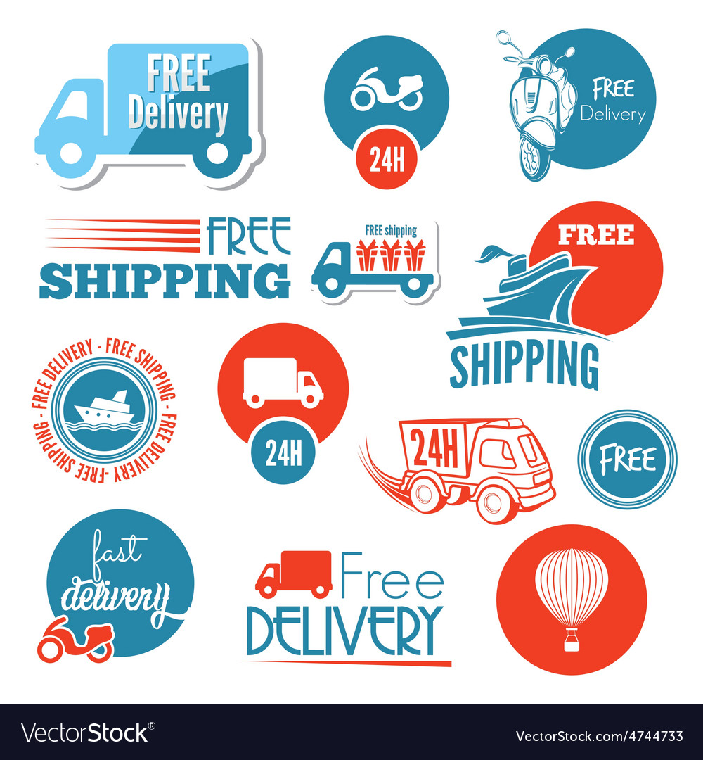 Free shipping1 resize vector   Price: 1 Credit (USD $1)