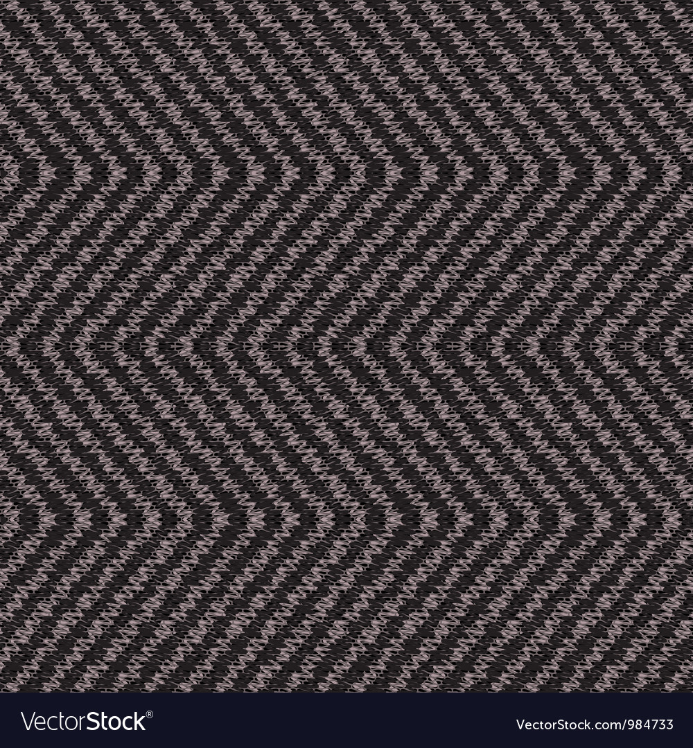 Wool fabric vector | Price: 1 Credit (USD $1)