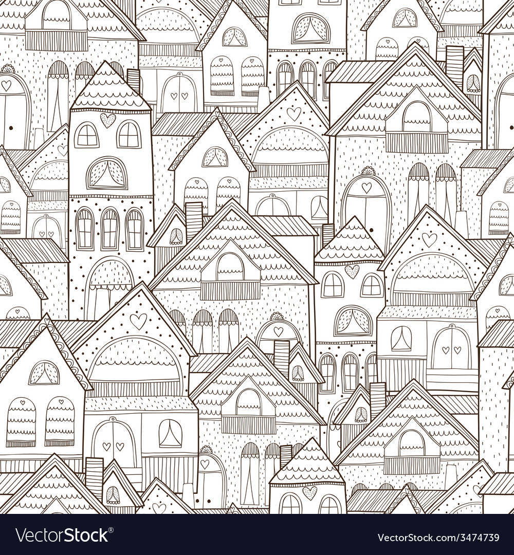 Home background vector | Price: 1 Credit (USD $1)