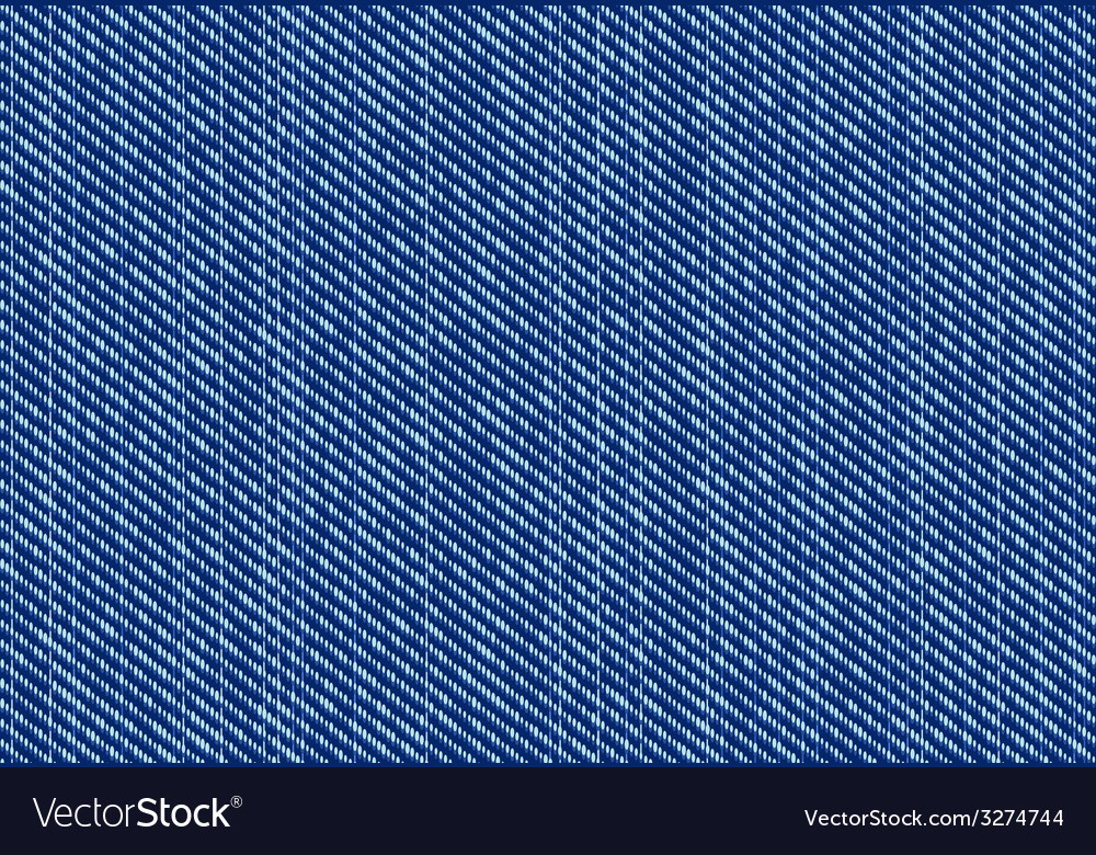 Jeans pattern vector | Price: 1 Credit (USD $1)