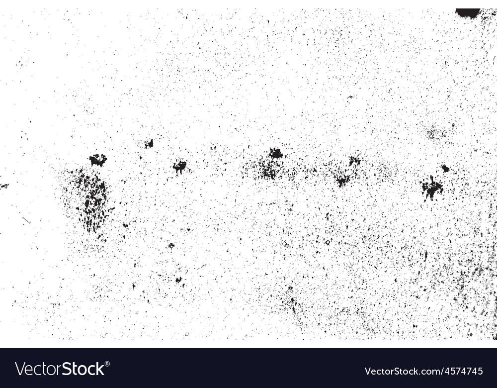 Dust vector | Price: 1 Credit (USD $1)