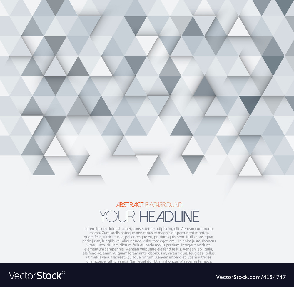 Abstract background 2 vector | Price: 1 Credit (USD $1)