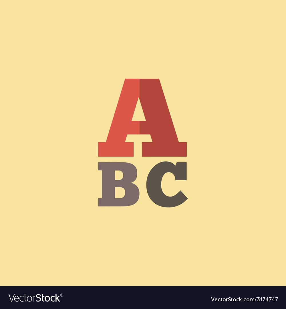 Write icon vector | Price: 1 Credit (USD $1)